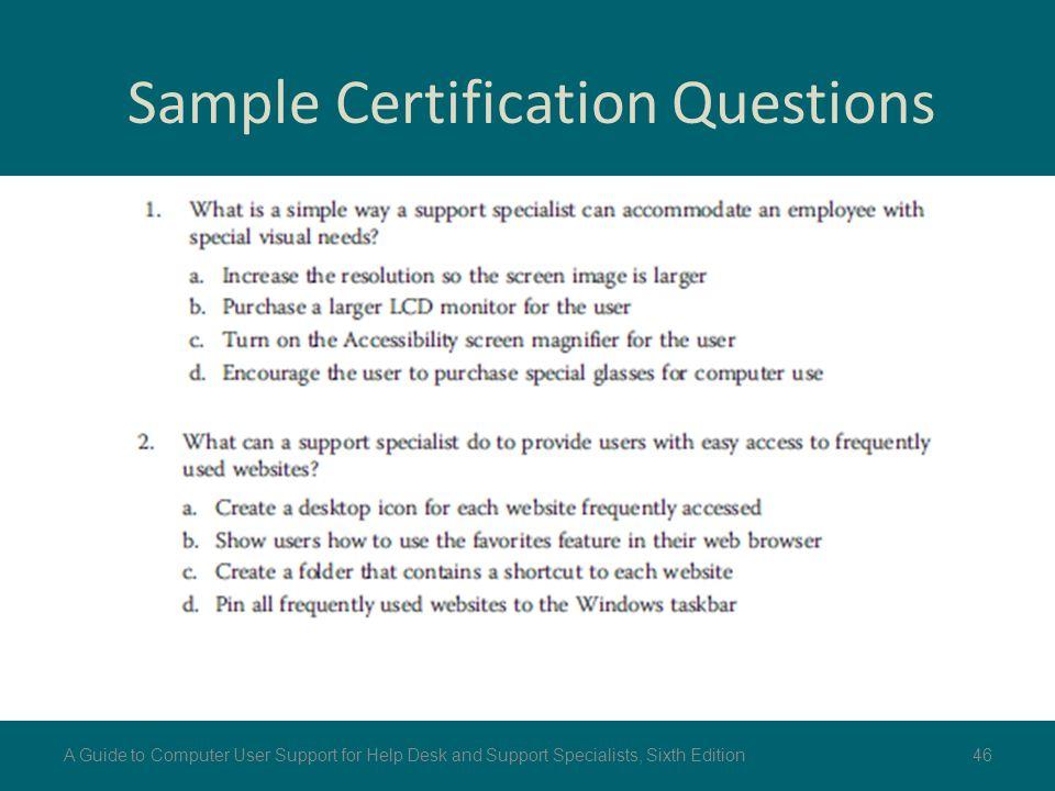 Hdi Service Desk Analyst Certification Desk Design Ideas