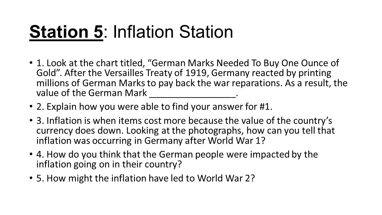 worksheet Treaty Of Versailles Worksheet station 1 german territorial losses post world war ppt video 14 station