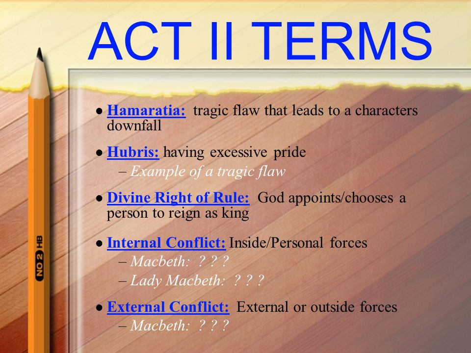 macbeth act 2 essay Get free homework help on william shakespeare's macbeth: play summary, scene summary and analysis and original text, quotes, essays, character analysis, and filmography courtesy of cliffsnotes.
