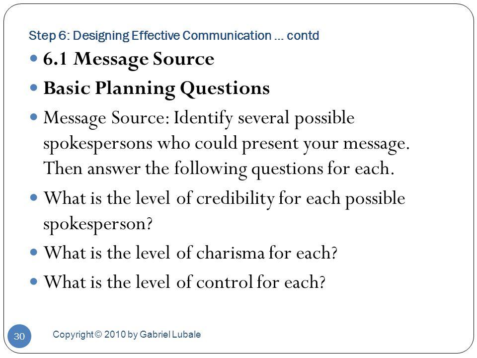 strategic planning for public relations pdf