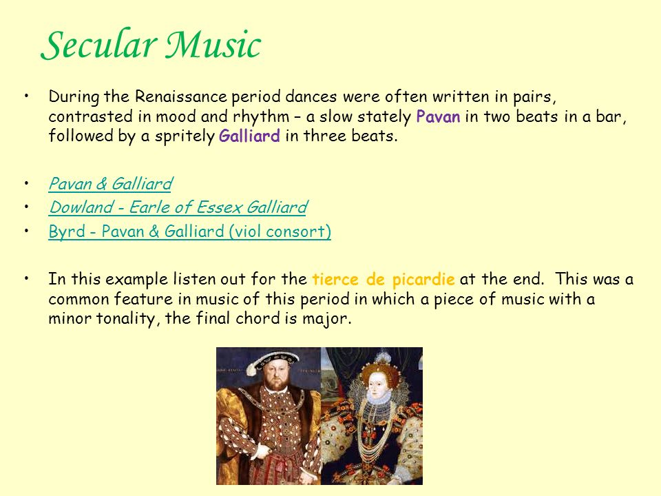 the definition of renaissance period Definition of renaissance in the legal dictionary - by free online english dictionary and encyclopedia what is renaissance meaning of renaissance as a legal term.