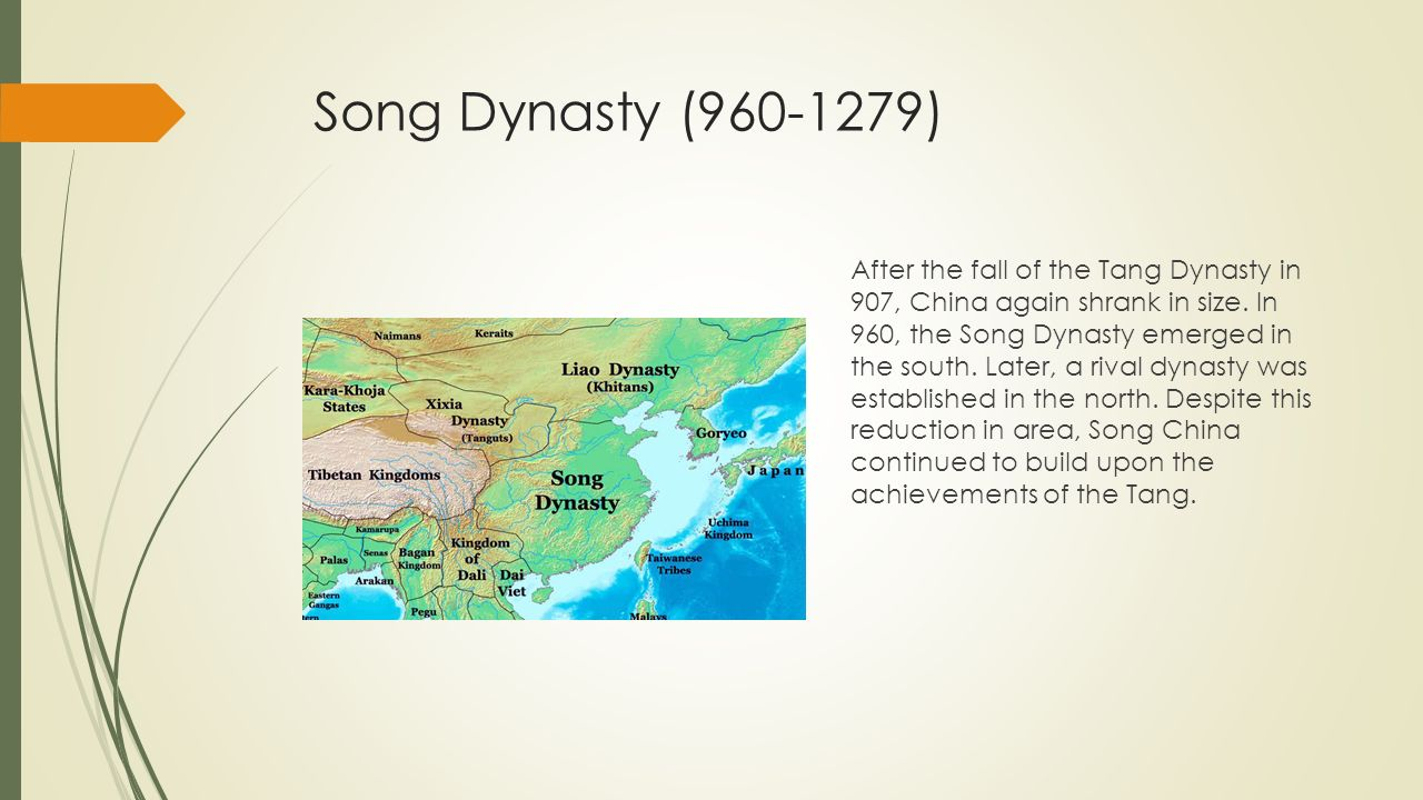 tang dynasty confucian to a fault essay Foreign-born general who led a major revolt against the tang dynasty in 755-763, perhaps provoking china's turn to xenophobia zhu xi (1130-1200) most prominent of neo-confucian scholars during the song dynasty in china stressed importance of applying philosophical principles to everyday life and action.