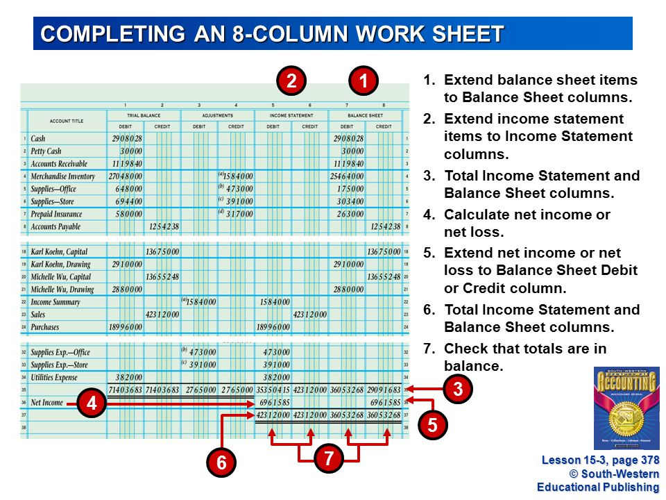 Free Worksheets Library Download And Print On. Ine Appears On The Worksheet In Checks. Worksheet. Ine Calculation Worksheet At Mspartners.co