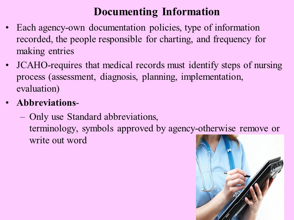 Chapter 9 Recording Reporting Ppt Video Online Download