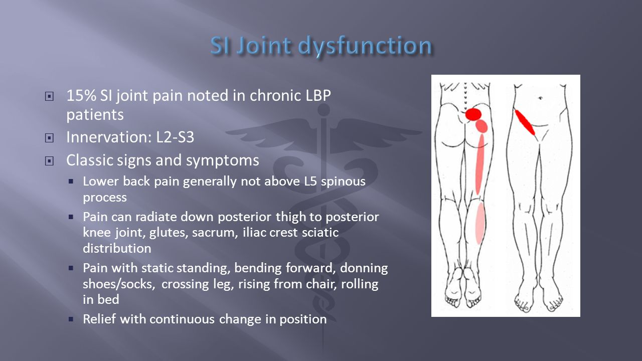 Synthroid And Bone Health