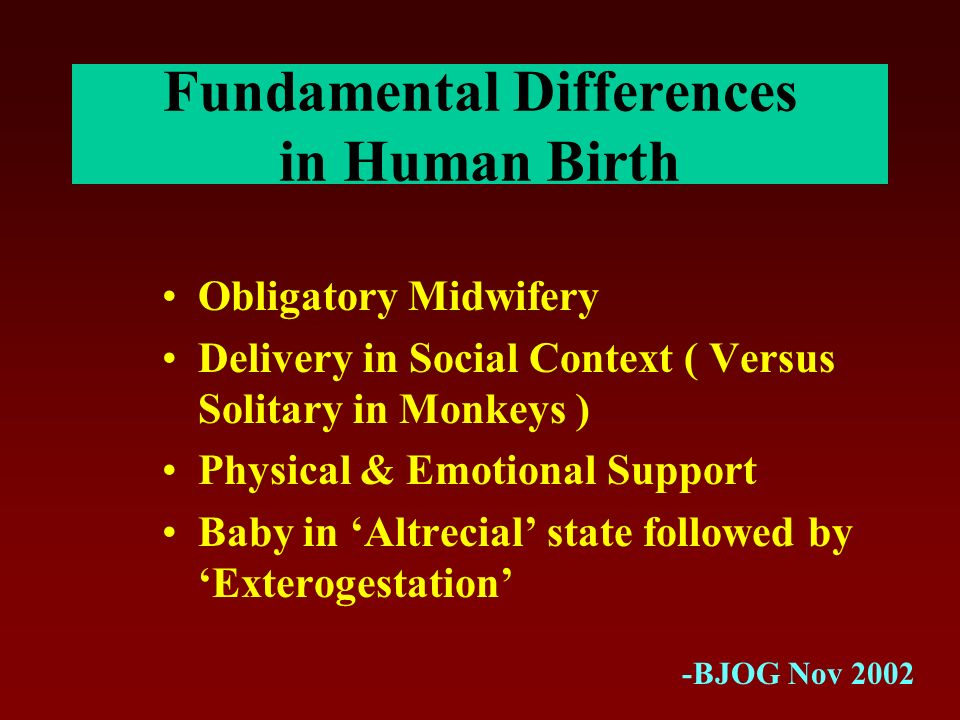 childbirth and different bursting emotions It explains that there are several different elements that make up empathy as if you had 'caught' the emotions emotional empathy is also to burst into.