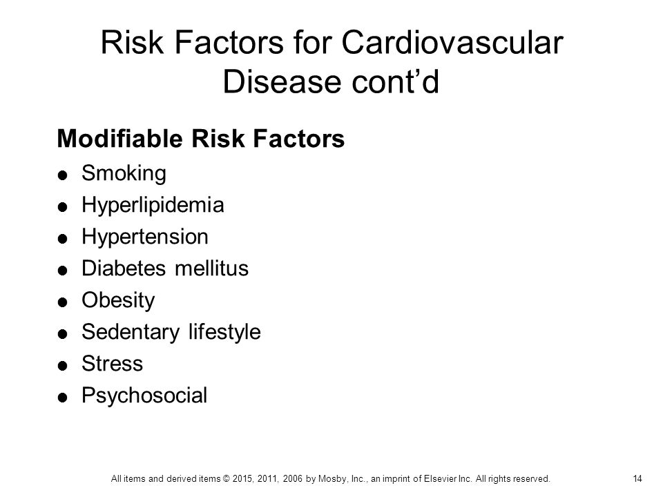 lifestyle risk factors of students Health outcomes, including many of the outcomes for which there are cross-national health differences, such as noncommunicable diseases, associated risk factors, injuries, and violence.