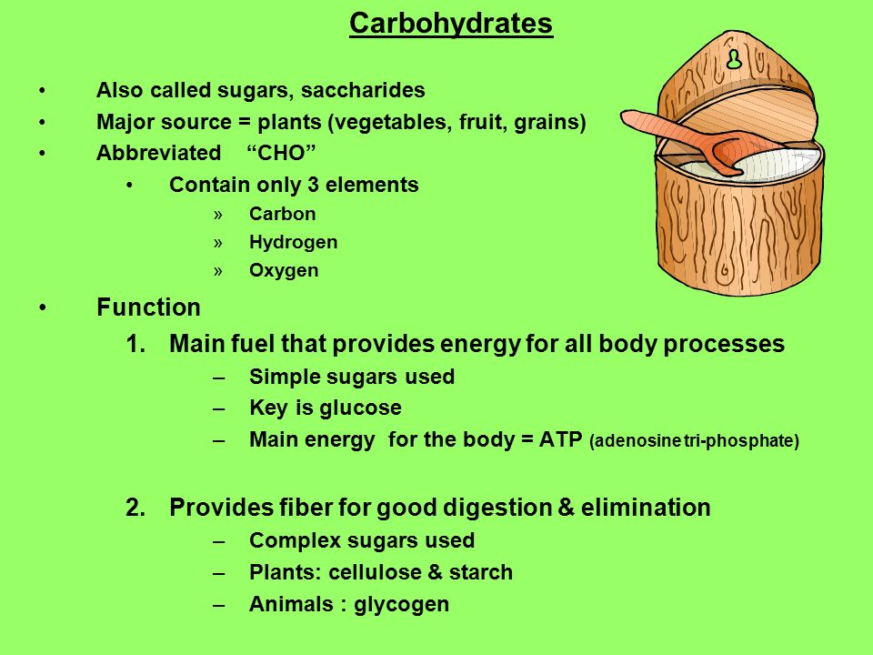 Nutrition Amp Diets Basic Health Care Hce Ppt Download