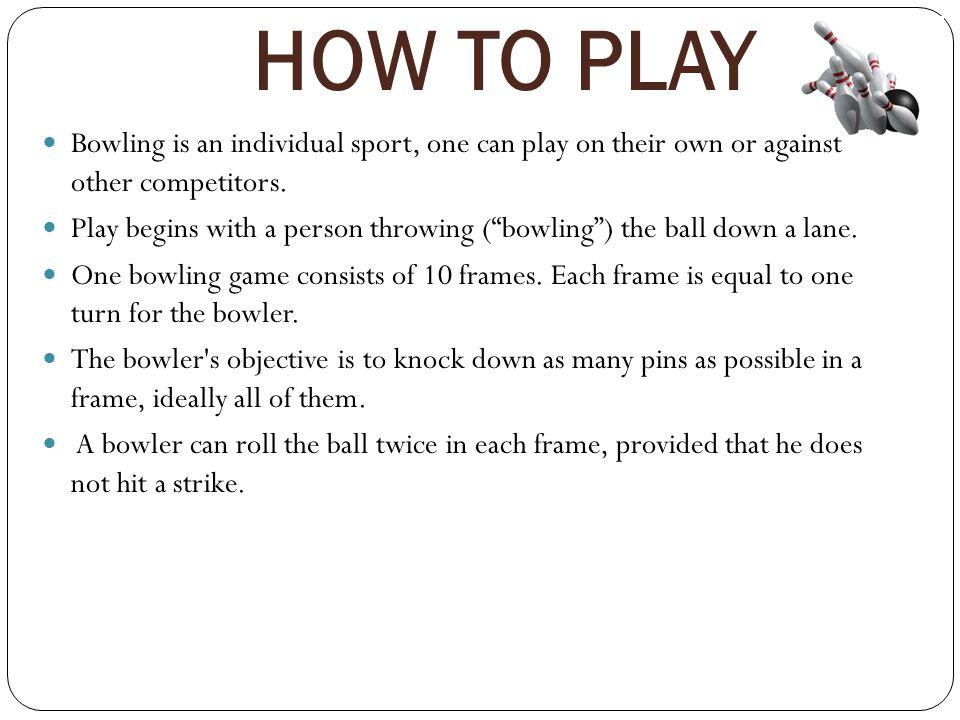 Fantastic Bowling Frames Nyc Elaboration - Frames Ideas - ellisras.info
