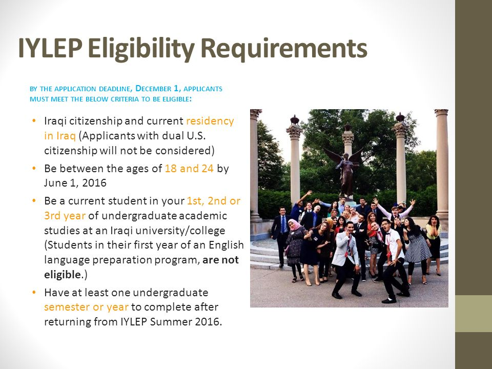 eligibility requirements to be a college athletes Help your student-athletes stay on trackstudent-athletes must complete appropriate course work in order to qualify for ncaa programs therefore, it's important that you and the school's coaches monitor changes in ncaa course work requirements and communicate such changes to your student-athletes.