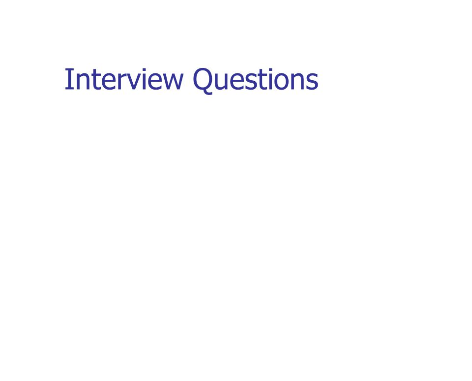 appreciative inquiry interview questions Appreciative inquiry hinges on the power of the question - a well placed question makes people think in a way that telling them something just doesn't here'.