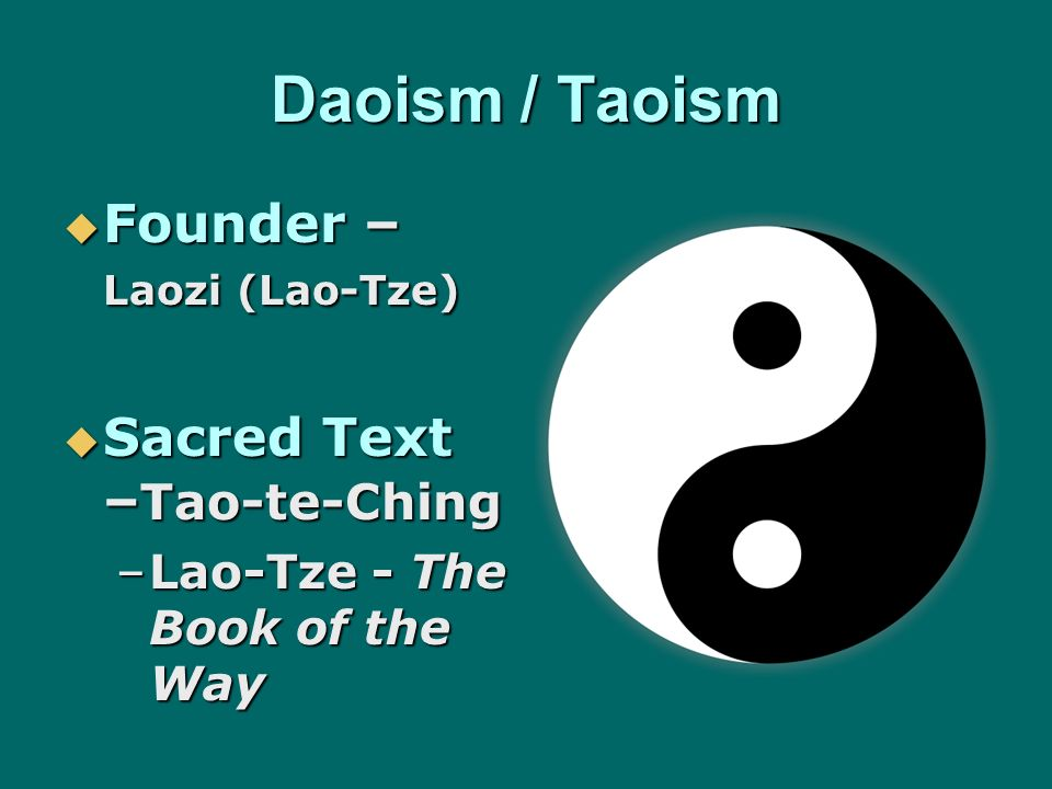 the teachings of confucianism legalism and daoism in china New philosophies for the ancient chinese people: confucianism daoism legalism  confucianism during the late zhou dynasty, a major problem had arisen in china: the chinese society was falling apart  one of the main beliefs of legalism is that the ruling class is much more important than the common people legalists strive for a.