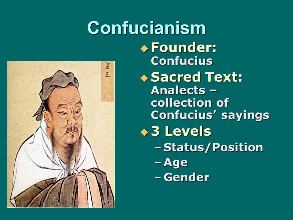 confucianism philosophy of education pdf