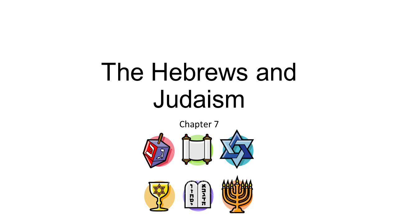 judaism and final project English » 40 questions, 40 answers » 40 questions, 40 answers 40 questions, 40 answers on jews and judaism basic questions about the holocaust who is jewish.