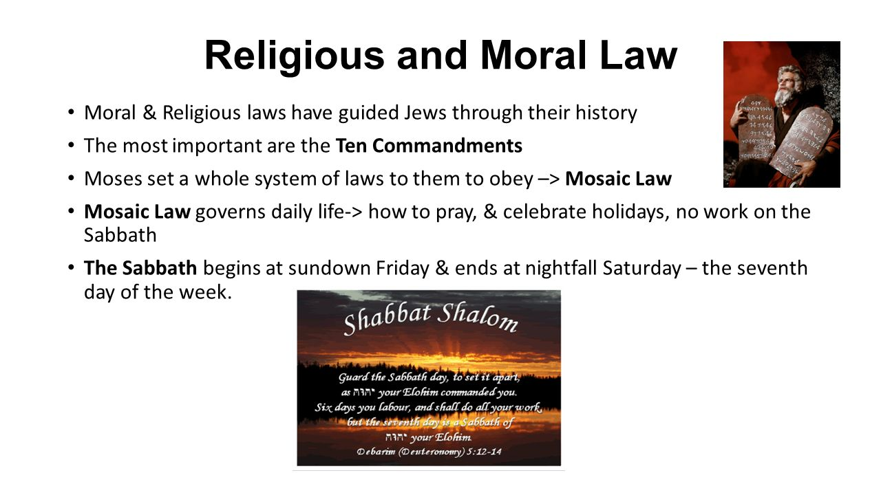 moral law 20 quotes have been tagged as moral-law: harry s truman: 'the fundamental basis of this nation's laws was given to moses on the mountif we don't have a.