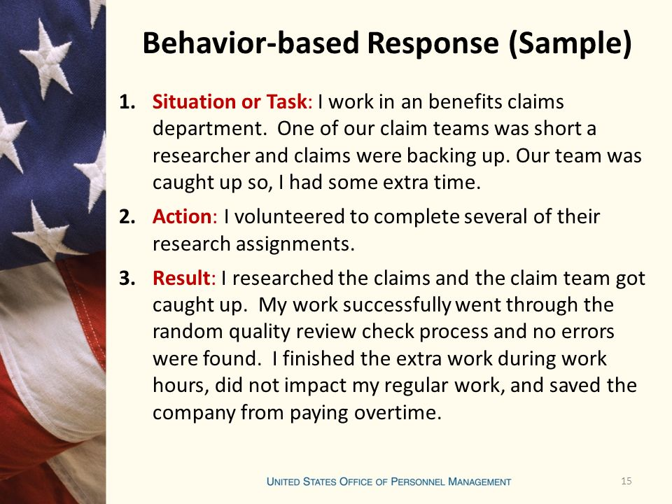 a need of base decisions on the behavior of the sample But it need not be one  creates a knowledge base and provides professional  or assumed away during decision making tough decisions can produce bad.