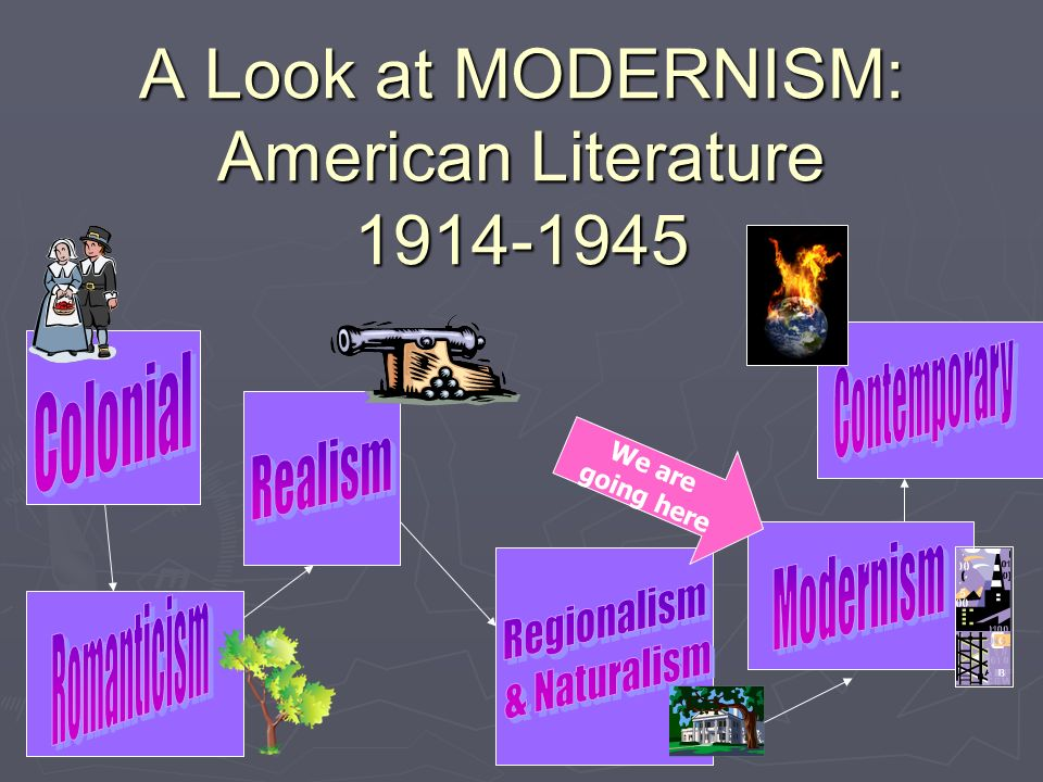 modernism through giovannis room english literature essay Terms for themes for english b moving about through the crowded room with .