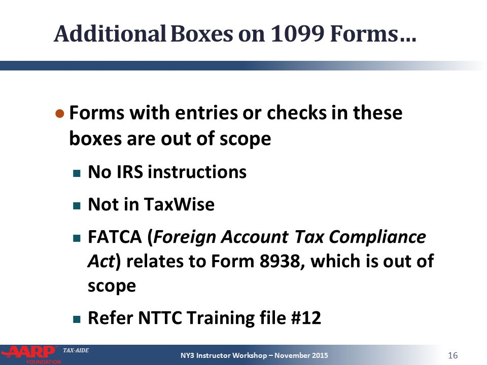 Form 8938 Instructions 2015