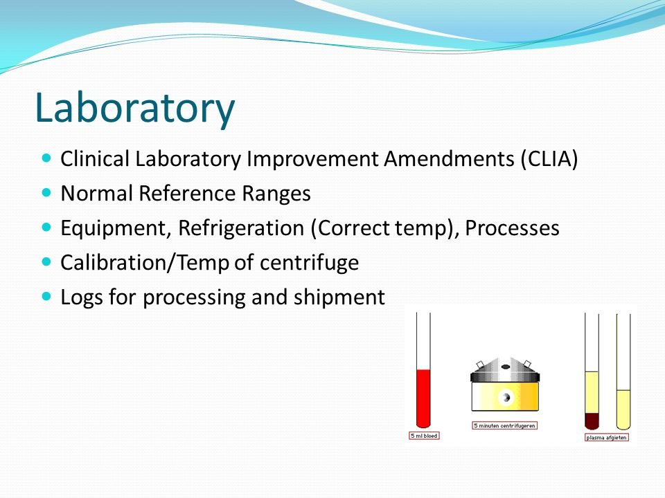 preparing for an fda inspection ppt