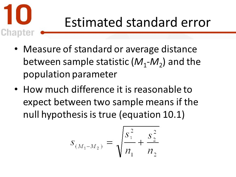 how to add another null hypothesis