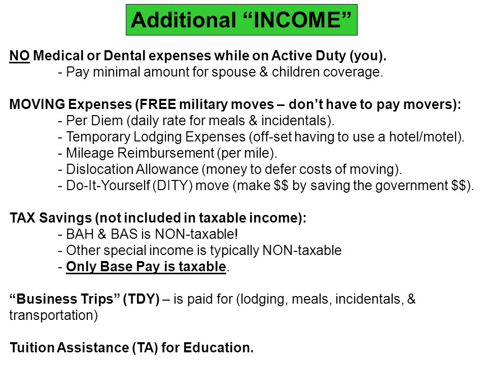 pinetree motel income statement Pine tree legal assistance statement of priorities page 2 of 10 approved by the board of directors on 2-9-17 matters: pine tree will provide legal information and referral to low-income individuals with.