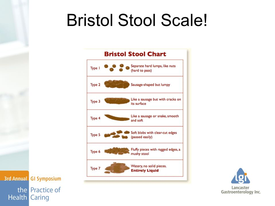 Poo Do You Know The Modern Era Of Stool Testing Ppt