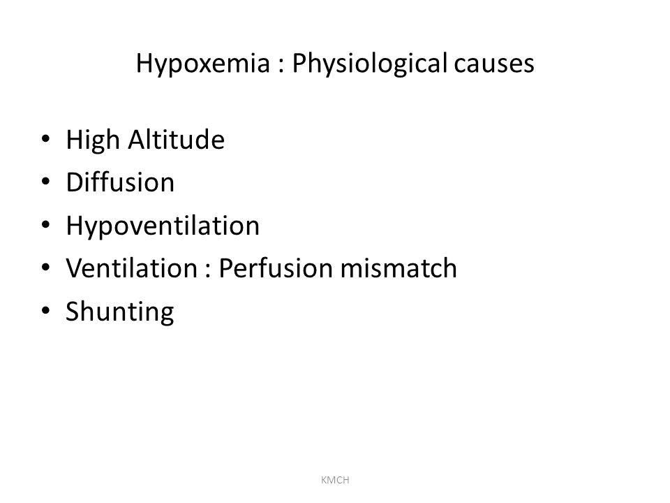 hypoxemia causes minute ventilation to Ventilatory parameters included, frequency of breathing, tidal volume, minute  ventilation (= frequency × tidal volume), inspiratory and expiratory times, end.
