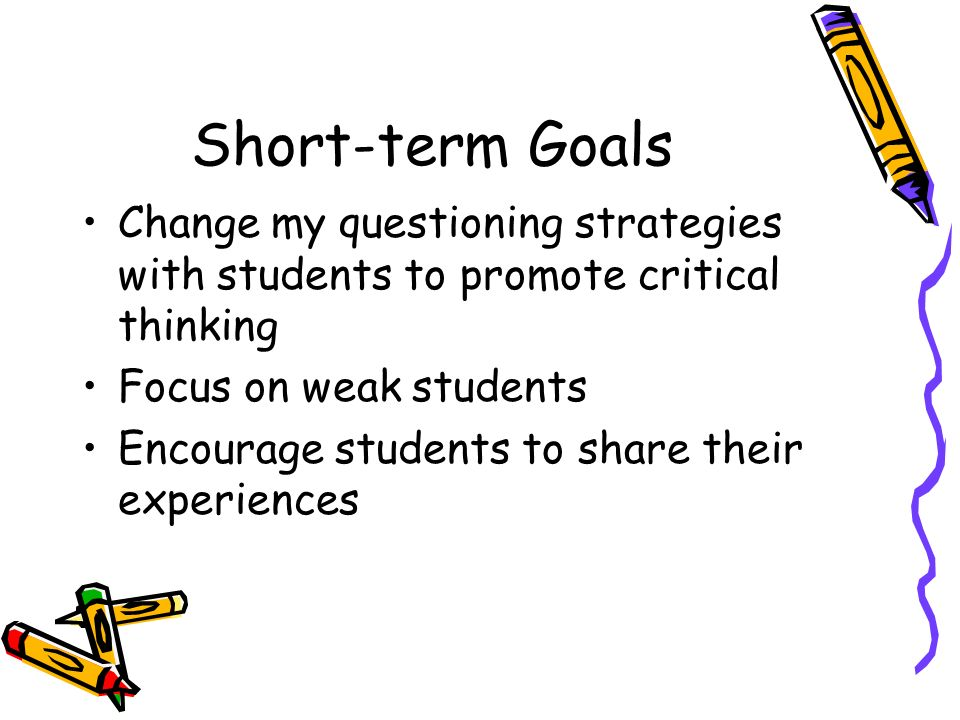 questioning strategies to encourage critical thinking Critical thinking is the process of actively analyzing, evaluating, and synthesizing information gathered from a variety of sources, using a framework designed to lend structure and clarity to the thinking process.