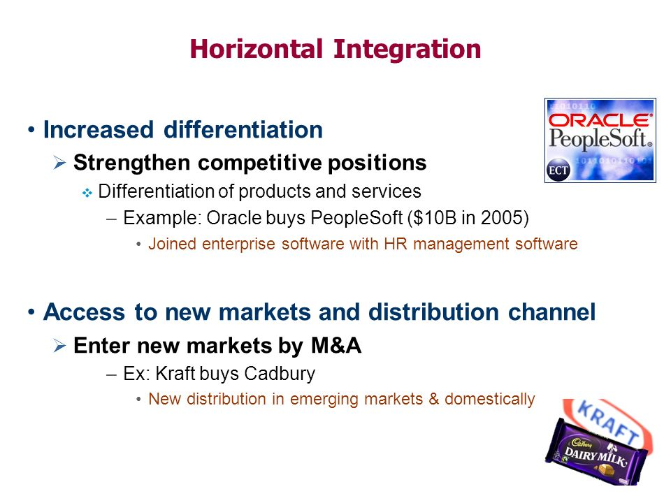 cadbury channels access and distribution levels essay ¡ cadbury uses intensive distribution method, as it attempts to place its products in as many establishments as possible factors that influence the design and management of marketing channels ¡ consumers are motivated by the presence of brands, they expect to see them and want to buy them.