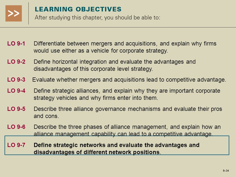 lufthansa horizontal integration strategy Year end report 2004 group   scandinavian airlines businesses  subsidiary & affiliated airlines  strategy alliances structural deals horizontal integration governance & organization group governance  competence development communication sas group strategic focus areas 8 overcapacityand weak passenger load factors  sas group.