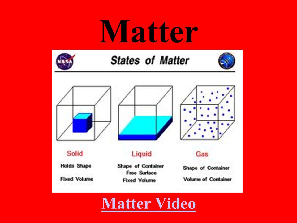 download contemporary linear algebra,