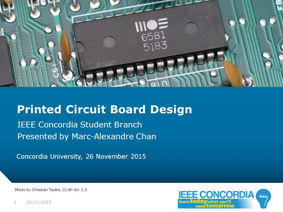 Awesome Printed Circuit Board Design Ppt Video Online Download Wiring Digital Resources Funapmognl