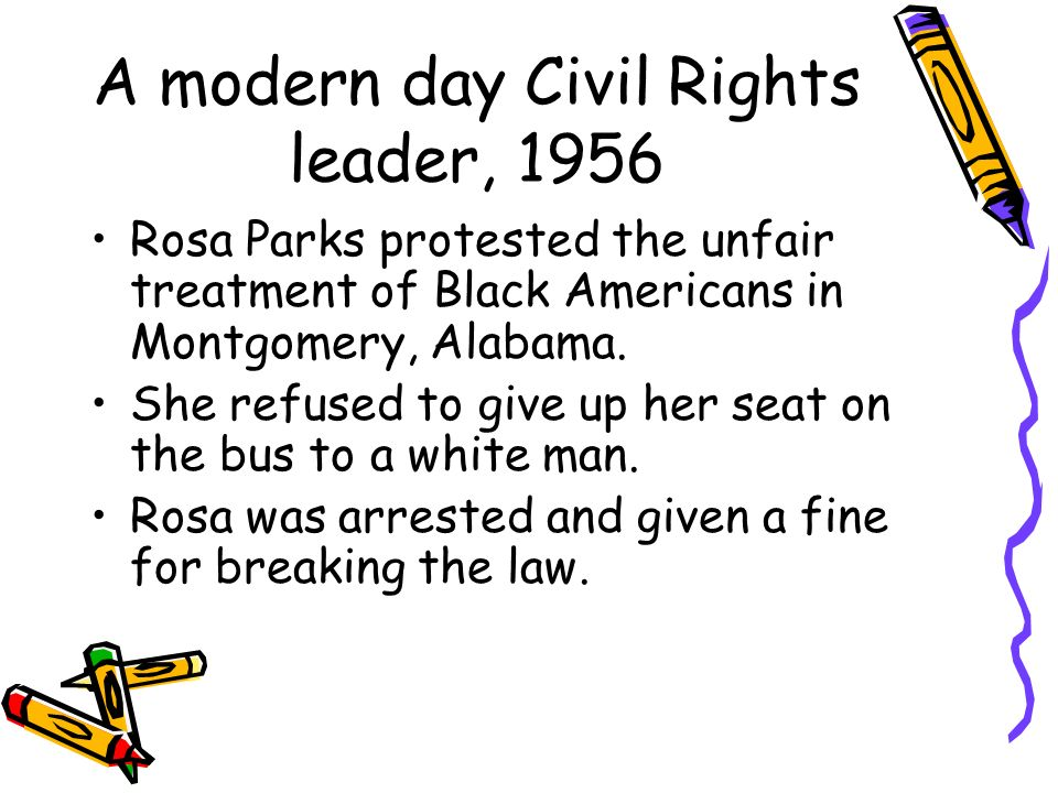 rosa parks my story pdf download