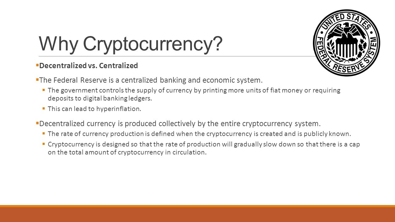 Cryptocurrency capital asset cuanto es 00001 bitcoins whycryptocurrencydecentralizedvscentralizedg falaconquin