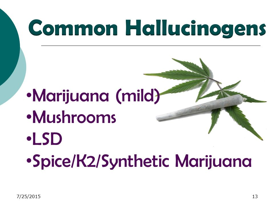 the description of the popular hallucinogen lsd Its popularity has decreased since the 1970s  lsd is a potent and illegal  hallucinogen that blurs the line between perception and imagination.
