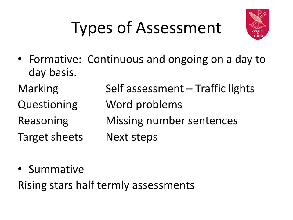 Types Of Assessment Formative A Continuous And Ongoing On A Day To Day Basis Marking Self Assessment E Traffic Lights moreover Image Width   Height   Version as well Number Foundation Base Fractions Simplifying Fractions A besides Ac Eecb D F Eb Ae Eb Math Worksheets Math Resources moreover Image Width   Height   Version. on homework sheets for year 4