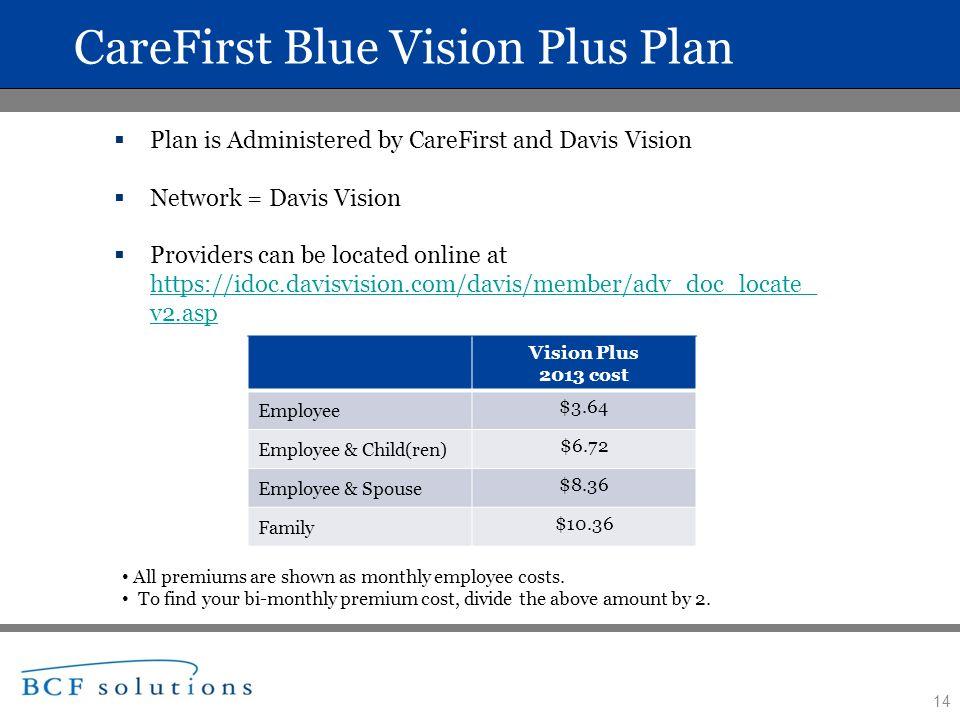 Open enrollment 2013 employee benefits ppt download for Plus plan online