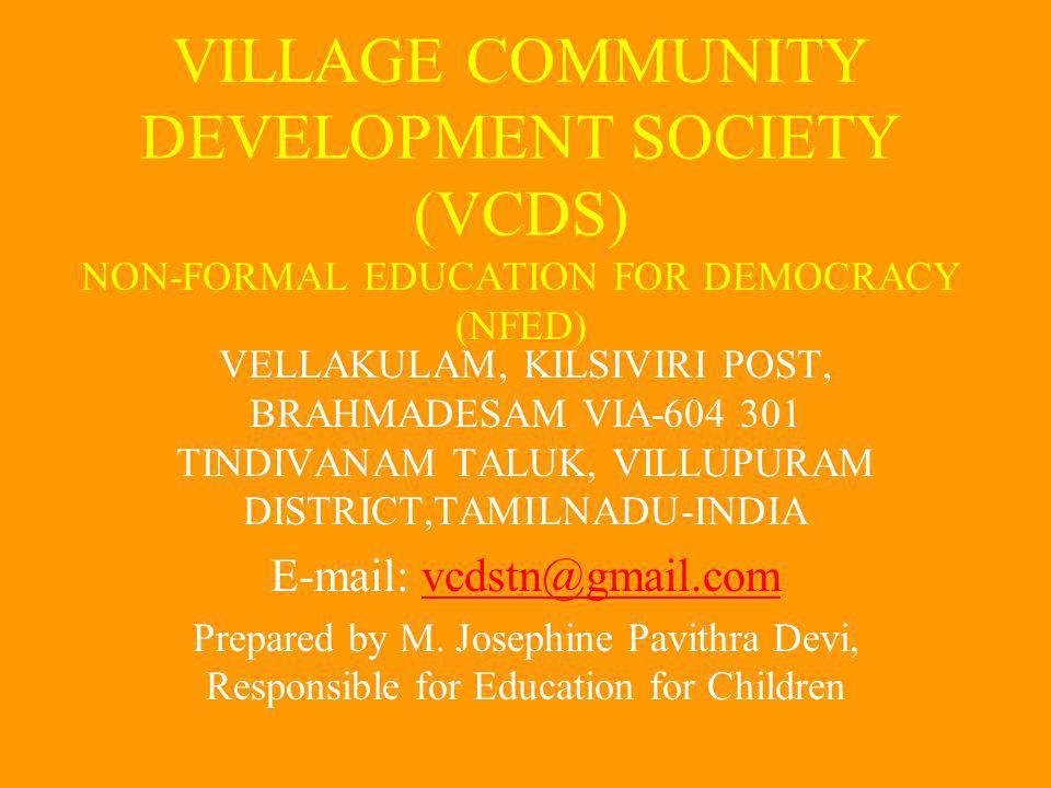 E-mail: vcdstn@gmail.com