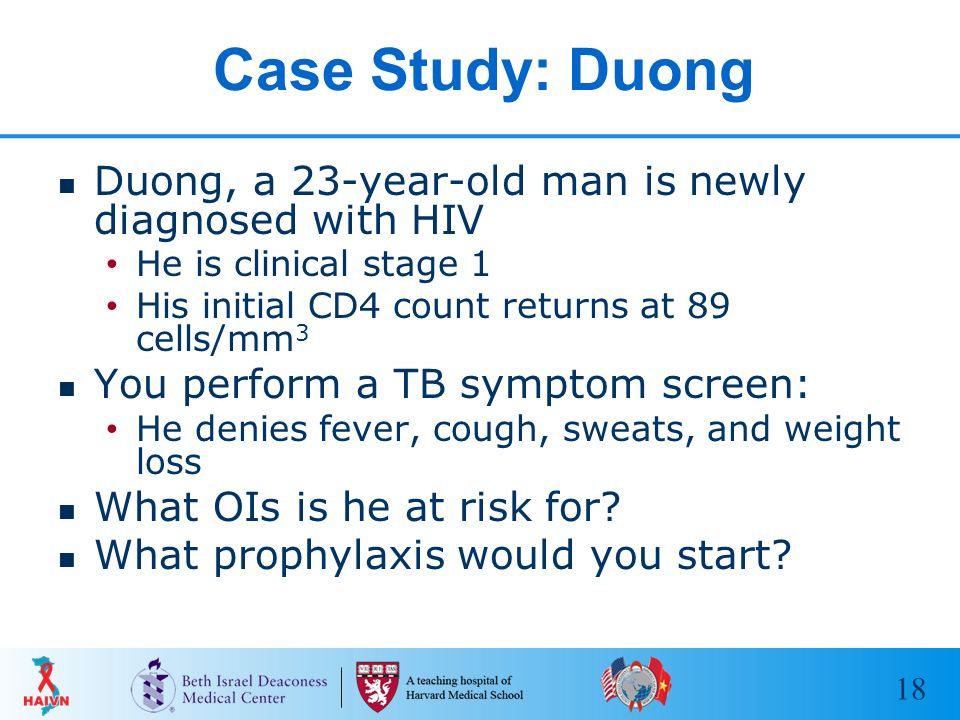 cough case study Introduction of case study my case study done at ward 3(female ward), hospital t and the title is bronchopneumonia, i choose this title because that is often occur at the ward patient l is a 14 years old chinese girls and she came to hospital complaint of cough with greenish sputum as long as 2 weeks, she had fever at home and complaint of.