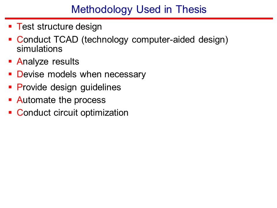 ph.d. thesis proposal Don't know where to get a good thesis proposal for your essay, research paper, or dissertation try using this expert thesis help website.