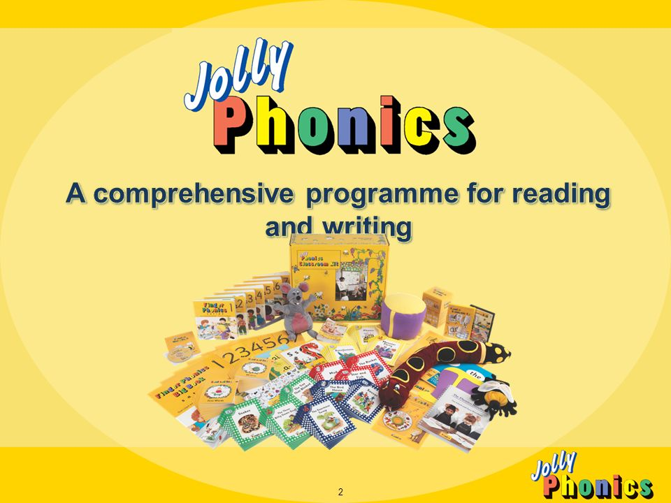 comprehensive reading material The 3rd grade reading comprehension activities below are coordinated with the 3rd grade spelling words curriculum on a week-to-week basis, so both can be used together as part of a comprehensive program, or each part can be used separately.