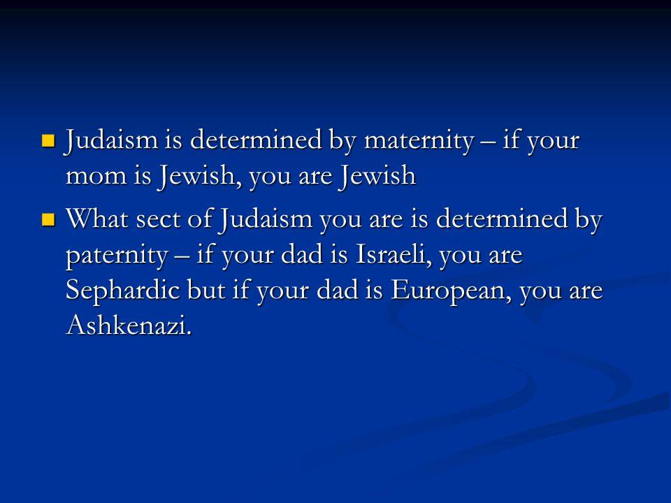 judaism presentation powerpoint Download judaism powerpoint template (ppt) and powerpoint background for judaism presentation.