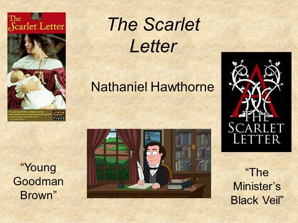 themes of revenge in the scarlet letter by nathaniel hawthorne Revenge in the scarlet letter revenge: many literary works have used revenge as a theme, and nathaniel hawthorne's novel the scarlet letter harnesses it to great.