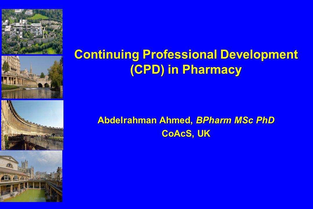 continuing professional development cpd in construction Cpd (continuing professional development) refers to learning activities undertaken by professionals to obtain the skills, knowledge and experience needed to keep up to date this is the main benefit of cpd in the construction industry.