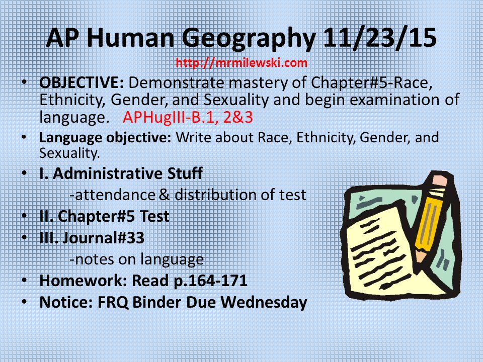 Ap human geography week 12 ppt download 2 ap publicscrutiny Images
