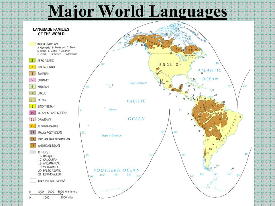 the world of languages Ethnologue is the ultimate source of information on the world's languages find, read about, and research all 7,099 living languages ethnologue is the ultimate source of information on the world's languages.
