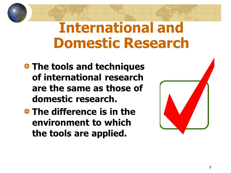 the common techniques applied in international marketing Benefits and administration of standardization strategies has simplified the international  international marketing is becoming a major trend in modern business to this effect,  product strategy, one common theme is the challenge faced by multinationals to both.