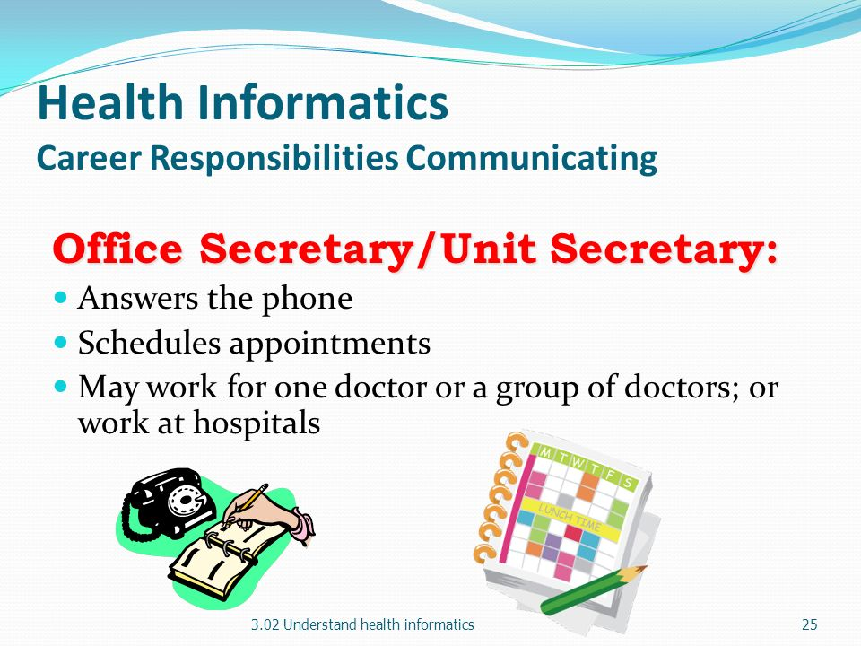 unit 25health I honestly do not think any of this is exaggerated i've been reading sev'l stories of vandalism and threats there are even threads on here, talking about the increasing anger it's real, it's palpable and concerning and i fear we haven't seen the worst of it leslie i've been reading sev'l stories of vandalism and threats there are even threads on.
