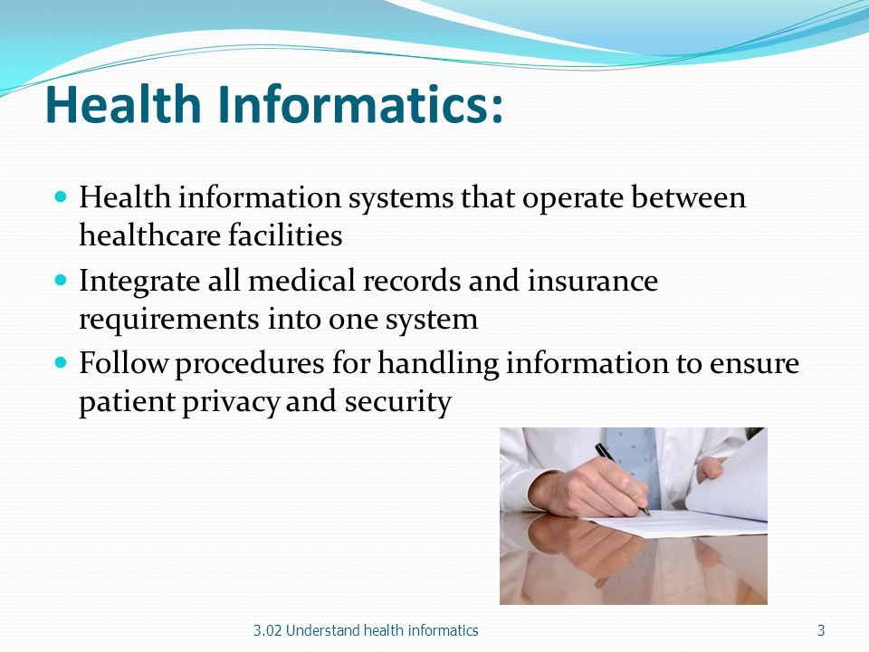 302 Understand Health Informatics  Ppt Video Online Download. What Percentage Of Body Fat Is Obese. Nursing Homes In Germantown Md. Dreamweaver Cs6 Widgets Pawn Shop Chandler Az. San Diego Video Production Company. Lap Band Surgery San Antonio. Tax Deductible Home Equity Loan. Methadone Is Used To Treat Addiction To. Corporate Event Planners Los Angeles