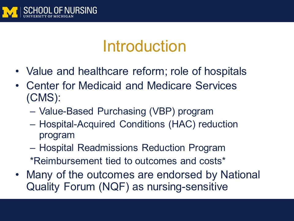 nursing roles and values Nursing values,ethics,and advocacy ٠ nursingvalues, ethics, and advocacy dr ali d abbas ali_dukhan@yahooc om learning objectives after mastering the contents of this lecture, the student should be able to:.